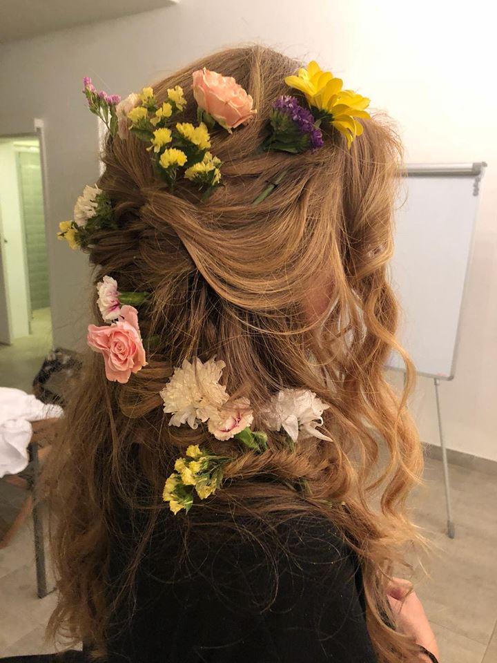croatia hair